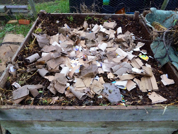 paperdecomposition