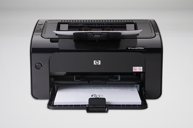 A List of the Best HP® LaserJet® Printers
