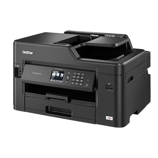 Brother MFC-J5330DW Ink