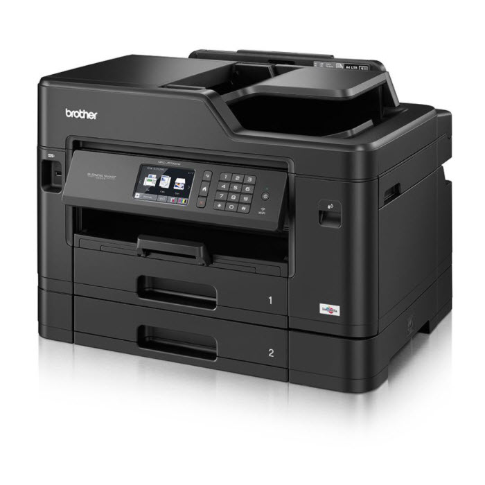 Brother MFC-J5730DW Ink