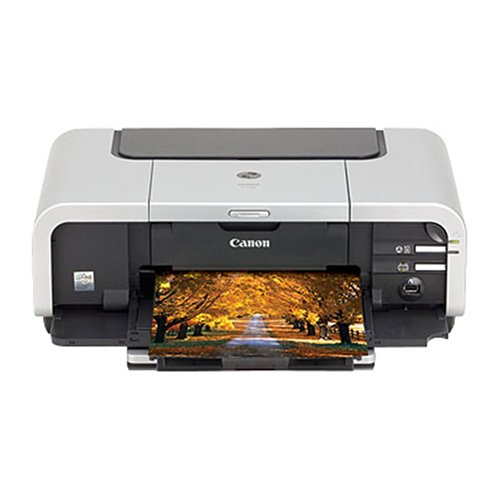 Canon PIXMA iP5200 Ink