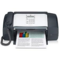 HP FAX 3180 Ink