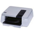 Canon N2000 Office Color Ink