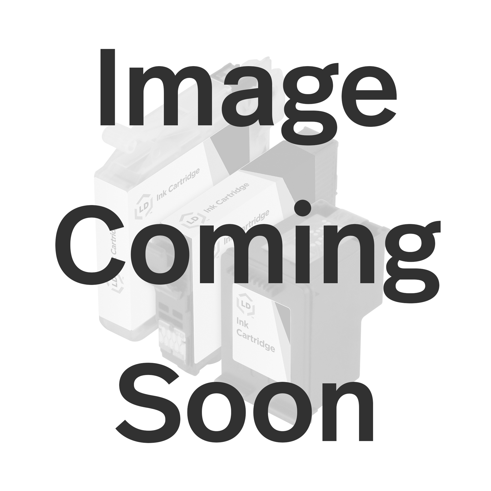 IBM Remanufactured 39V2969 HY Black Toner
