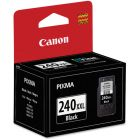 OEM PG240XXL Black Ink for Canon