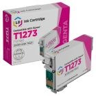 Remanufactured 127 Magenta Ink Cartridge for Epson